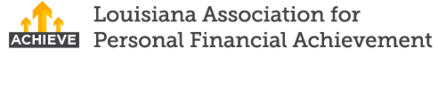 Louisiana Association for Personal Financial Achievement
