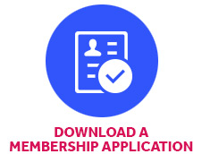 Download a Membership Application